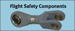 Flight Safety Components