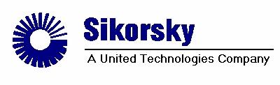 Sikorsky inova na geometria das pás
